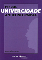 Por uma UniverCidade anticonformista