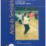 A Qualidade de vida no idoso: o papel da actividade física