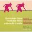 Actividade Fisica e Aptidão Fisica Associada à Saude