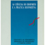 As Ciências do desporto e a prática desportiva...vol2