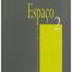 revista de ciência do desporto dos países de língua portuguesa