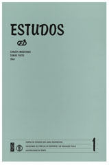 Estudos 1
