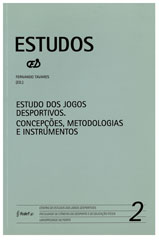 Estudos 2