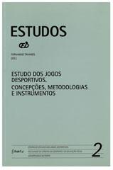 Estudos 2