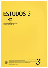 Estudos 3