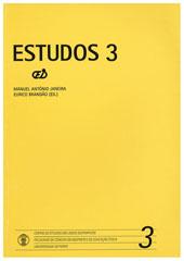 Estudos 3