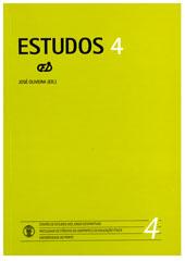 Estudos 4