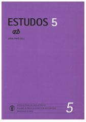 Estudos 5