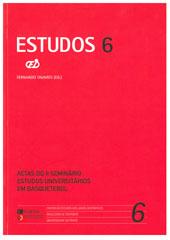 Estudos 6