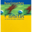 Horizontes e órbitas no treino dos jogos desportivos