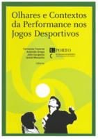 Olhares e contextos da performance nos jogos desportivos