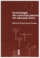 Terminologia dos exercícios básicos em educação física