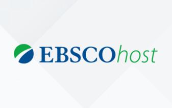 Ebesco SportDiscus